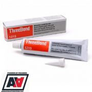Threebond 1215 Sealant For Engine And Gearbox